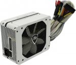 Блок питания Thermaltake Toughpower Grand 700 W v 2.3/EPS12V2.92, A.PFC,Fan 14 см,Cable Management,Retail (TPG-700M)
