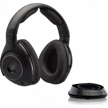 Наушники Sennheiser RS 160 WEST (502873)