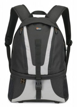 Рюкзак Lowepro Orion DayPack 200 черный