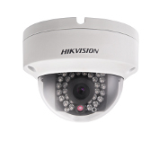 Камера IP Hikvision DS-2CD2112-I цветная