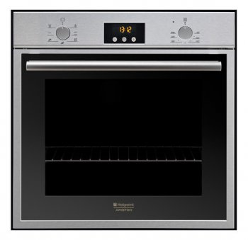 Духовой шкаф Hotpoint-Ariston 7OFK 637J C X