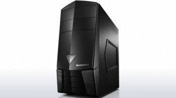 Системный блок Lenovo X310 FT i7 4790/12Gb/2Tb/SSHD8Gb/GTX760 2Gb/DVDRW/Win 8.1 Single Language 64/WiFi/клавиатура/мышь