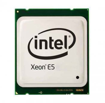 Процессор Intel Xeon E5-2450v2 Soc-1356 20Mb 2.5Ghz