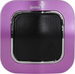 Genius SP-i400 Purple (2W, USB, MP3, SDHC, Li-Ion) (31730999101)