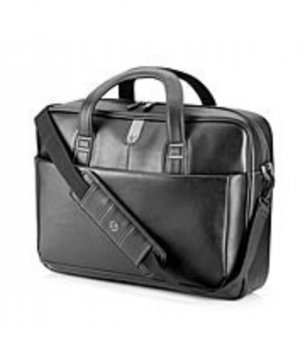Чехол для ноутбука HP H4J94AA Professional Leather Top Load