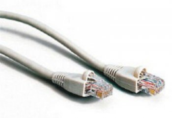Кабель UTP Patch cord Hold Key 20м