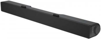 Колонки Dell USB Soundbar AC511 (520-11497)