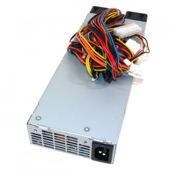 Блок питания Intel Original FR1000PS350 350W Power Supply for R1304BT (FR1000PS350 912801)