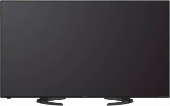 "Телевизор-LCD Sharp 70"" LC70LE360X черный/FULL HD/100Hz/DVB-T/DVB-T2/USB"