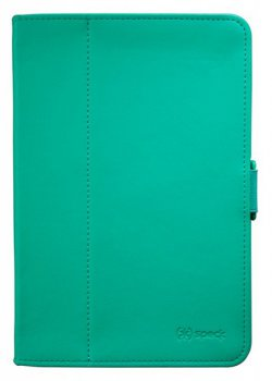 Чехол Speck для iPad mini FitFolio malachite green (SPK-A1515)
