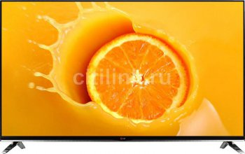"Телевизор-LCD 55"" LG 55LB680V Cinema Screen titan FULL HD 3D 800(200Hz) WiFi DVB-T2/C/S2 (RUS) SMART Skype ready очки"