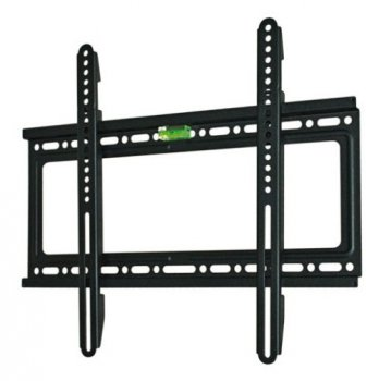 "Кронштейн Tuarex OLIMP-7003 серый for TV 23""-46"" wall, 0D, max 50 kg"