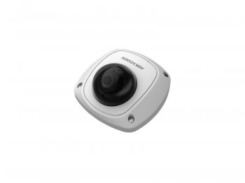 Камера IP Hikvision (DS-2CD2532F-IWS (4MM))