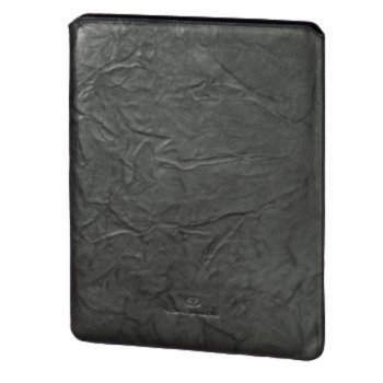 Чехол для планшета Tom Tailor Crumpled Colors H-106401 grey для Apple iPad 2/3/4
