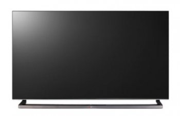 "Телевизор-LCD LG 49"" 49LB860V Cinema Screen black FULL HD 3D 1000(200Hz) WiFi DVB-T2/C/S2 (RUS) SMART Skype ready Premium Remote control, очки"