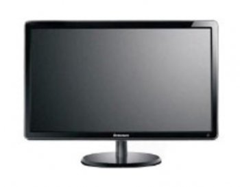 "Монитор Lenovo 21.5"" LI2241w Black TN LED 5ms 16:9 DVI 1000:1 250cd 170гр 160гр 1920x1080 /FHD/1yr/Tilt/VGA"