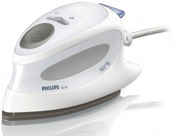 Утюг Philips GC651