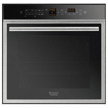 Духовой шкаф Hotpoint-Ariston 7OFK1039ELSPX RU/HA