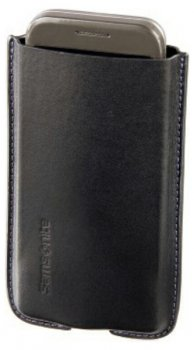 Чехол Samsonite Business Sleeve H-91607 balck