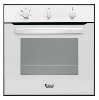 Духовой шкаф Hotpoint-Ariston 7OFH 51 (WH) RU/HA
