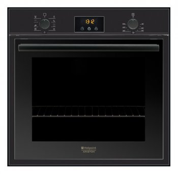 Духовой шкаф Hotpoint-Ariston 7OFK 838J C AN RU
