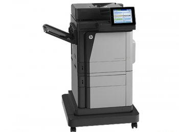 МФУ HP Color Jet Enterprise M680f (CZ249A) A4 Duplex Net