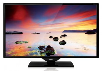 "Телевизор-LCD BBK 40"" 40LEM-1010/FT2C Echo черный/FULL HD/50Hz/DVB-T/DVB-T2/DVB-C/USB (RUS)"