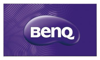 "Панель информационная Benq PH460 46"" LED 700nit 3.4mm VideoWall MediaPlayer"