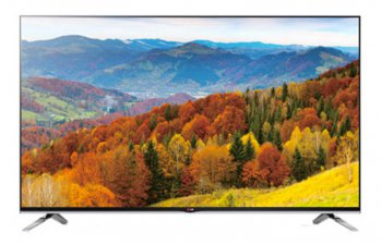 "Телевизор-LCD LG 65"" 65LB680V 3D Cinema Screen dk.grey FULL HD 3D 800Hz WiFi DVB-T/T2/C/S/S2 (RUS) Smart"