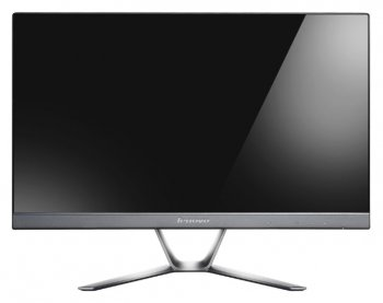 "Монитор Lenovo 21.5"" LI2223s Black IPS LED 7ms 16:9 DVI 1000:1 250cd 178гр 178гр 1920x1080 /FHD/1yr/Tilt"