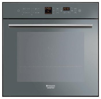 Духовой шкаф Hotpoint-Ariston 7OFKQ 1038EC(I) RU