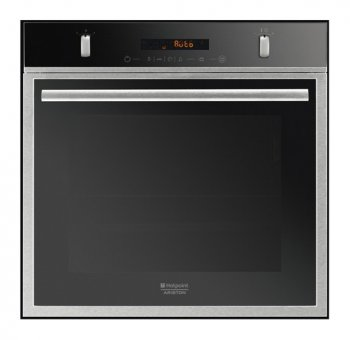 Духовой шкаф Hotpoint-Ariston 7OFK 899E PX RU