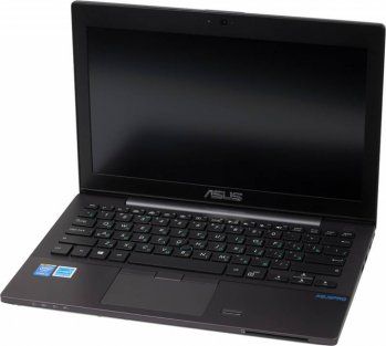 "Ноутбук Asus BU201LA-DT021H Core i5 4210U/4Gb/500Gb/SSD8Gb/12.5""/FHD (1920x1080)/Windows 8.1/dk.grey/WiFi/BT/Cam"