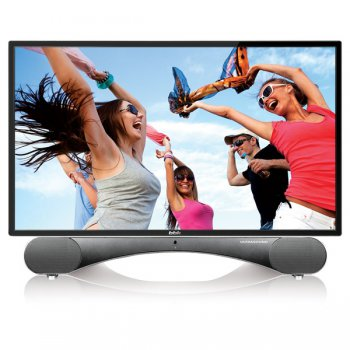 "Телевизор-LCD 24"" BBK 24LEM-5002/FT2C черный/HD READY/50Hz/DVB-T2/DVB-C/USB (RUS)"