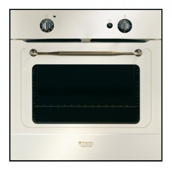 Духовой шкаф Hotpoint-Ariston 7OFHR G OW