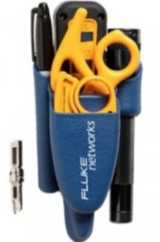 Набор инструментов Fluke 11292000 Pro-Tool Kit IS50