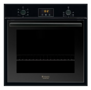 Духовой шкаф Hotpoint-Ariston 7OFK 637J C K