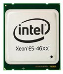 Процессор Intel Original Xeon X4 E5-4603 Socket-2011 (2.0/6400/10Mb) OEM