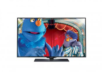 "Телевизор-LCD 32"" Philips 32PHT4509/60 black HD READY 200Hz PMR Wi-Fi Ready DVB-T2 (RUS) Smart"