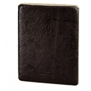 Чехол для планшета Tom Tailor Crumpled Colors H-106402 brown для Apple iPad 2/3/4