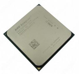 Процессор AMD Sempron X145 AM3 (SDX145HBK13GM) (2.8/800/1Mb) OEM