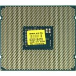Процессор Intel Original Core i7 X6 5930K Socket-2011 (CM8064801548338S R20R) (3.5/5000/15Mb) OEM