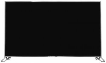 "Телевизор-LCD Philips 65"" 65PUS9809/60 черный/Ultra HD/1200Hz/DVB-T/DVB-T2/DVB-C/DVB-S/DVB-S2/3D/USB/WiFi/Smart"