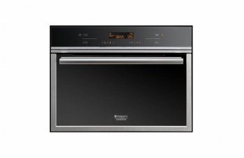 Духовой шкаф Hotpoint-Ariston MSK 103 X HA S