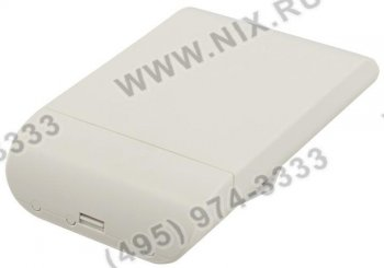 Точка доступа D-Link <DAP-3310> AirPremier N PoE Access Point (2UTP 10/100Mbps, 802.11b/g/n, 300Mbps)