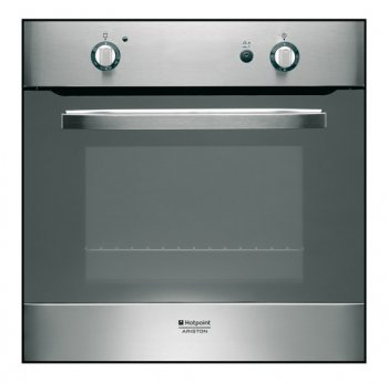 Духовой шкаф Hotpoint-Ariston 7OFH G IX