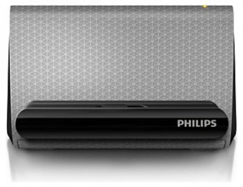 Колонки Philips SBA1710/00 Серый