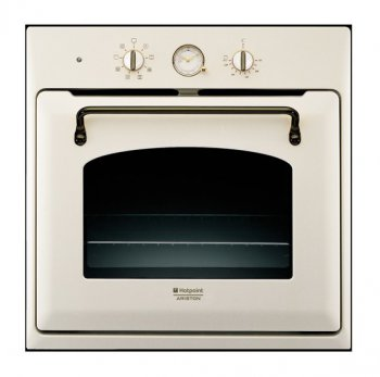 Духовой шкаф Hotpoint-Ariston 7OFTR 850 OW