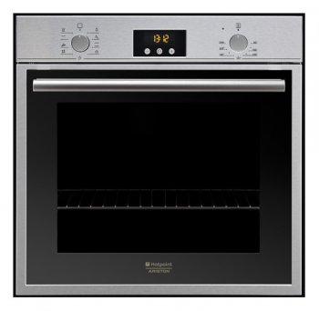 Духовой шкаф Hotpoint-Ariston 7OFK 838J CX RU