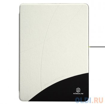 Чехол для смартфона APPLE IPAD Mini/Mini 2 Nillkin YOCH series leather case Белый